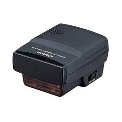 Canon-ST-E2 Speedlite Transmitter-Flashes and speedlights
