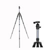 Promaster-XC528 Professional Tripod with Head - Black #2717-Tripods