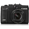 Canon-PowerShot G16 Digital Camera-Digital Cameras