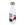 PG Tapered Water Bottle - Mom (1 photo)
