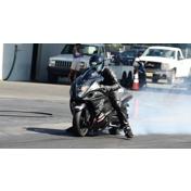 Etown Top Street Bike Series 8/28/16