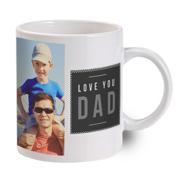 PG-703 - Dad Mug