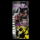 8 x 20 Collage Print (Music)
