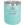 Verre 10 oz turquoise LTM7106