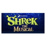 Axelrod-RS-Shrek 2019