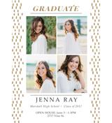 Grad Card (17-023-5x7)