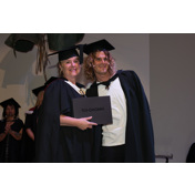 Bachelor of Creative Industries Fashion(L7)