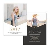 Grad Card (17-010-5x7)