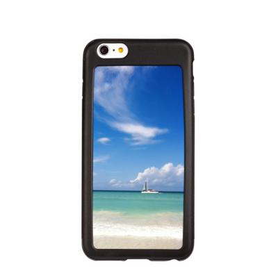 iPhone 6 Plus Panel Case