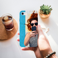 iphone Covers & Cases