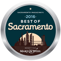 Best of Sacramento 2016