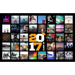 2017 Grad Collage - B (11x17)