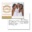 Ens de 12 - Carte postale - H A5