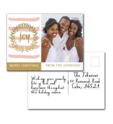 Post Card - H A5