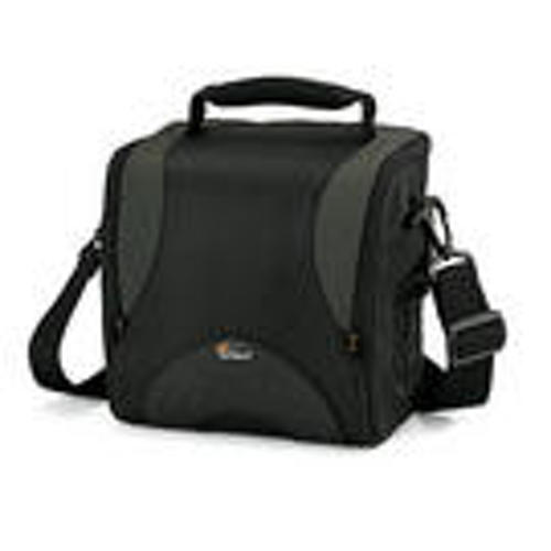 Lowepro-Apex 140 AW-Bags and Cases