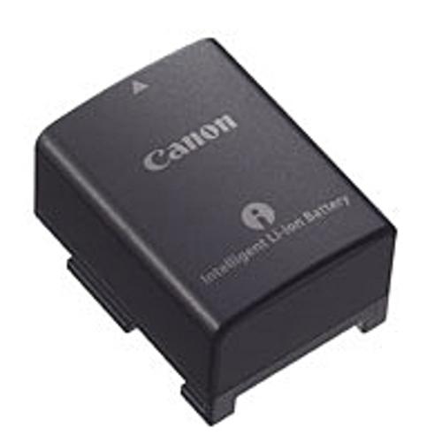 Canon-BP-808-Bloc-piles & Adaptateurs