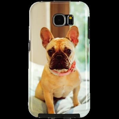 Galaxy S6 Tough Case