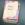 Keepsake Birch + 16GB USB3.0 (Vertical Box) + Vanilla Rectangle USB