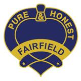 Fairfield Methodist School