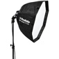 Profoto-OCF Softbox -  2' Octagonal -Light Tents, Softboxes, Reflectors and Umbrellas
