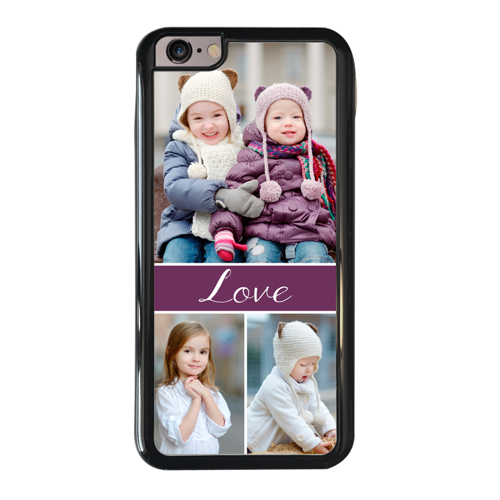 iPhone6+ Case (PG-700)