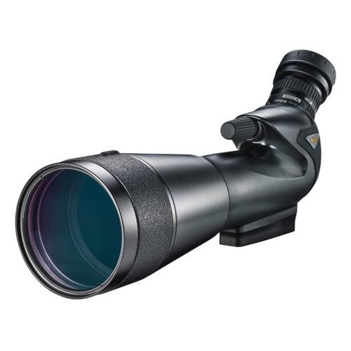 Nikon-ProStaff 5 20-60x82mm Angled Body #6975-Binoculars and Scopes