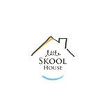 THE LITTLE SKOOL HOUSE @ KENT VALE