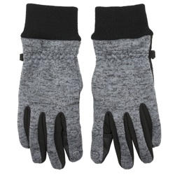 ProMaster-Knit Photo Gloves S #9841-Gloves
