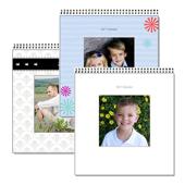 """12x12"""" Calendar (26 pages)"""
