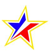 Étoile de l'Acadie Grads