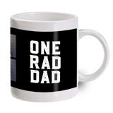 PG-866 - Dad Mug