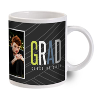Mug (PG-801)