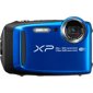Fujifilm-FinePix XP120 Digital Camera-Digital Cameras