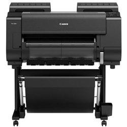 Canon-imagePROGRAF PRO-2000-Printers