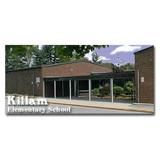 Killam Elementary School