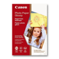 Canon-Photo Paper Glossy 100 sheets 4 x 6 GP-502-Paper
