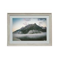 Gallery Framed Prints - Deluxe Dune Range