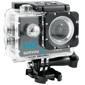Optex-Safari 3 HD (En Solde)-Caméras Vidéo