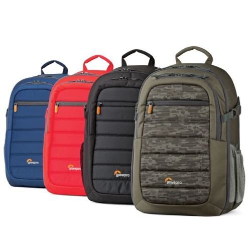 Lowepro-Tahoe BP 150 Backpack-Bags and Cases