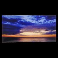 5 x 25 Panoramic Print