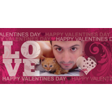 LOVE - VB-Card-2