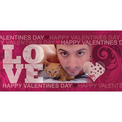 LOVE - VB-Card-2