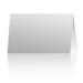 Cardstock Folded 5X7