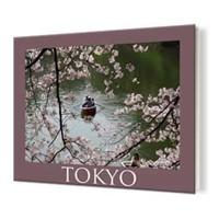 13 x 11 Photo Book