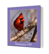 8 x 10 Photo Book