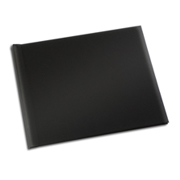 8.5 x 11 Basic Black Linen Photo Book