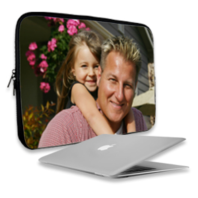 Neoprene Laptop Sleeves 13''