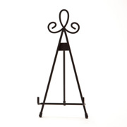 Medium Display Easel 11""