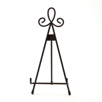 Large Display Easel 13""