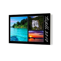 6 x 4 Soft Cover Photo Book